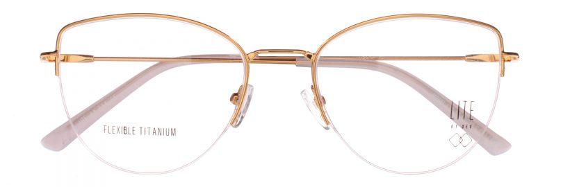 Oprawa okularowa L032 col.